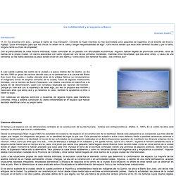 KAIROS Revista de Temas Sociales -