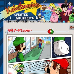047-Player