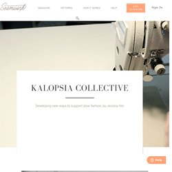 Kalopsia Collective