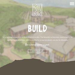 Homes - Kalu Yala