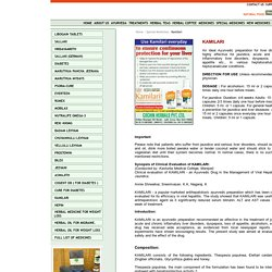 india kamilari, herbal medicine exporters, suppliers