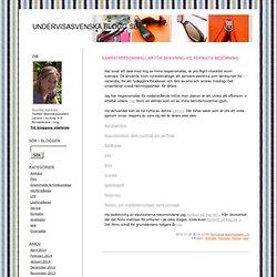 Kamratrepsonsmallar för skrivning vid formativ bedömning