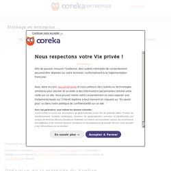 Kanban : tout savoir sur la méthode duKanban