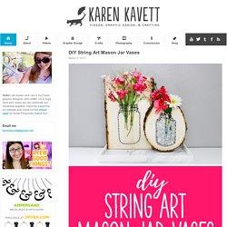 KarenKavett.com