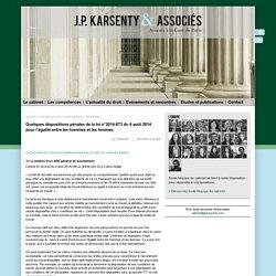 Karsenty