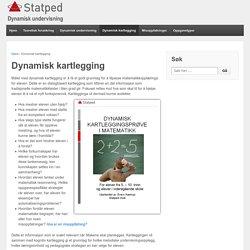 Dynamisk Undervisning