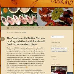 kashmiri chili powder « The Curry Cousins