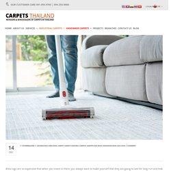 Best rugs, carpets & floor mats
