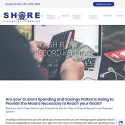 Shore Financial Planning
