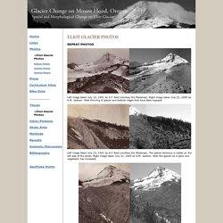Keith M Jackson's personal webpage