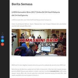 br1m - beritasemasa.com.my