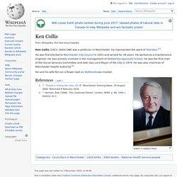 Ken Collis - Wikipedia