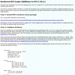 kerberos_afs_login.html