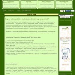Kert, kertészkedés, metszés -, virágkötés - és gyógynövény tanfolyam
