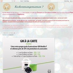 Keskonmangemaman?: Confit de courgettes du jardin à la tomate et à l'origan (recette au multi cuiseur sous pression )