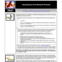 Intro dissertation fr image 4