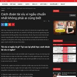 BetVision - #1 Website Cá Cược Thể Thao, Casino, Slots tại Châu Á
