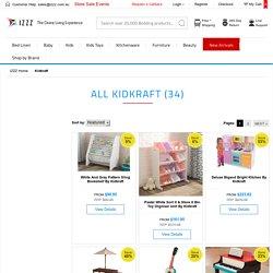 Kidkraft Doll House online Australia