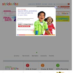 The Best Place for Kids Shoes, Sneakers, Boots, School Shoes