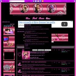 KIFF MY LIFE votre site de rencontres réelles !