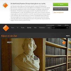 Kijken in de Ziel: Wie betaalt bepaalt? kijk je op npo.nl