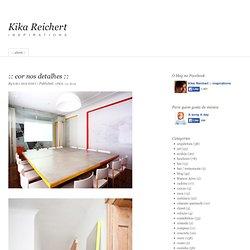 Kika Reichert