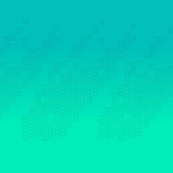 KiKA - Videos
