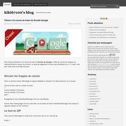 kiki67100's blog - AstuceS linux & autre ..