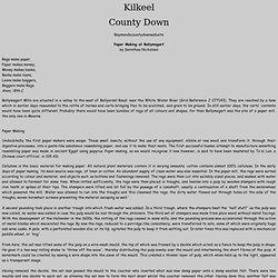 Kilkeel 4