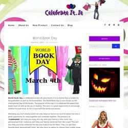 world book day costume ideas