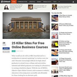 25-killer-sites-for-free-online-business-courses