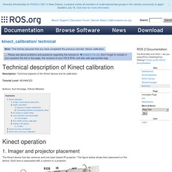 kinect_calibration/technical