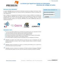 kiosque.pressedu.fr