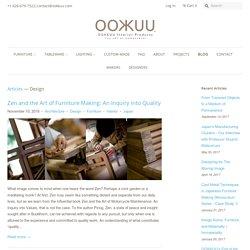 """Kisaragi – Tagged """"Design"""" – Page 2 – OOKKUU"""