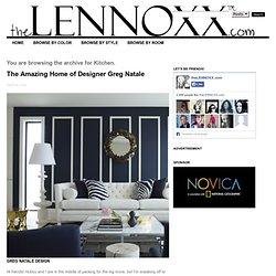 theLENNOXX