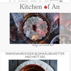 blogg.se - Det här är min blogg om mat! Jag älskar att laga mat och vill gärna dela med mig av alla mina goda recept.
