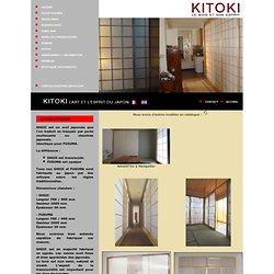 KITOKI-DECO