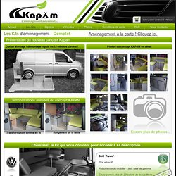 caravanes camping car pearltrees. Black Bedroom Furniture Sets. Home Design Ideas