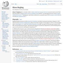 Klaus Regling - Wikipedia