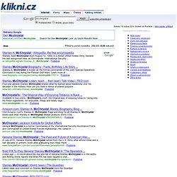 Klikni.cz > mcchrystal