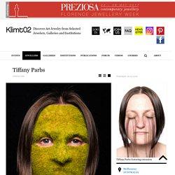 Klimt02.net Tiffany Parbs