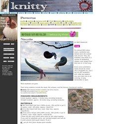editorial spring 06