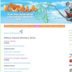 KOALA NSW