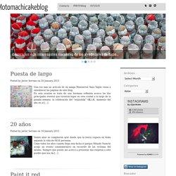 Motomachicakeblog