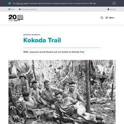 Kokoda Trail