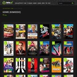 Komoedie Filme Online Streamen Kostenlos Seite 3 - Tata.to