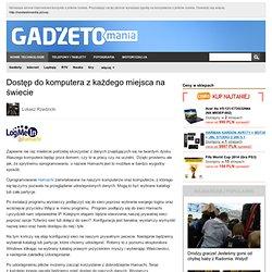 hamachi_Lajfmajster.pl