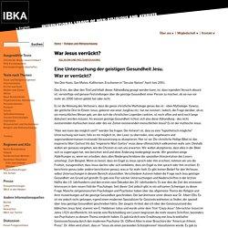 Internationaler Bund der Konfessionslosen und Atheisten e.V.
