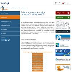 E-PUNKT Punkt kontaktowy dla Usługodawców i Usługobiorców