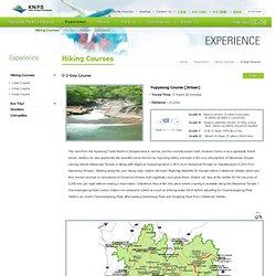 Korea National Park